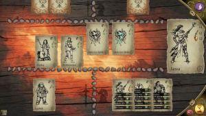 thea the awakening cards