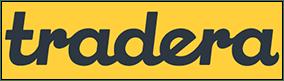 Tradera logo