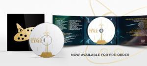 hero of time cd