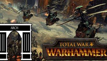 total war warhammer pc review a top notch rts game tgg