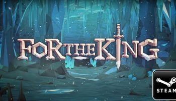 """The rogue-like tabletop RPG """"For The King"""" has left its Steam early 01c7d14e5da"""