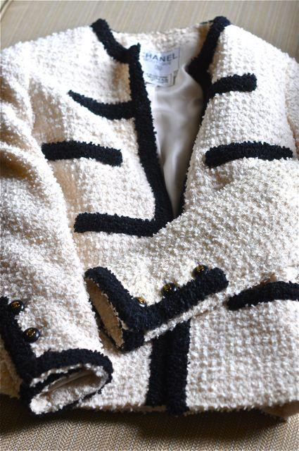 chanel-jacket-3