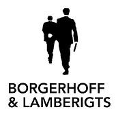 borgerhoff