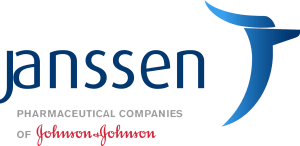 teambuilding_janssen