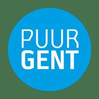 puurgent
