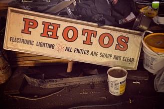 trawin/Flickr