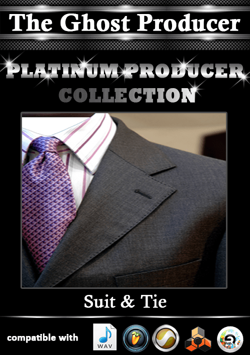 Platinum-series-suit-n-tie-Kit500-709