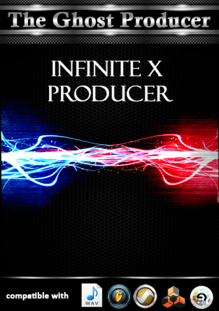 INFINITE-X-PRODUCER