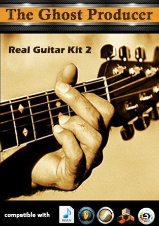 real-guitar-kit-2-500-709