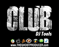 the-ghost-producer-the-club-sound-kit