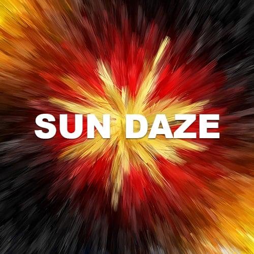 Sun Daze