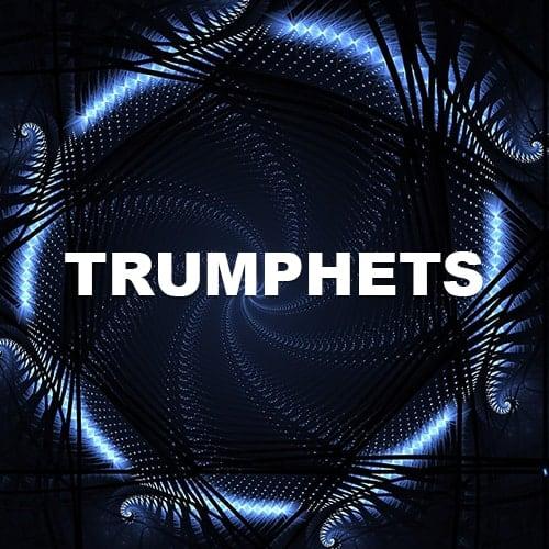 Trumphets