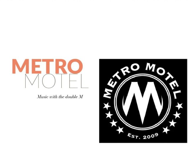 metro-motel-screen