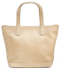 Matt & Natt (from ASOS) Shopper Bag £33