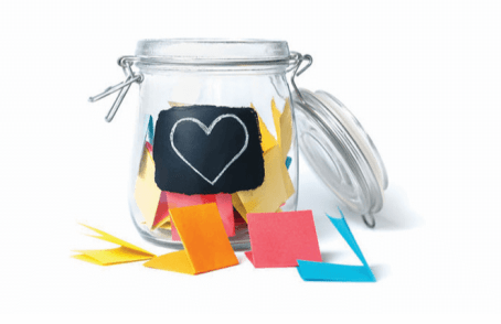 6 Unusual Long Distance Relationship Gift Ideas For New Age Romance