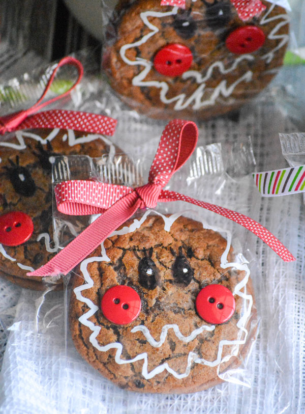50 Fun Christmas Desserts For A Class Christmas Party The Gifted