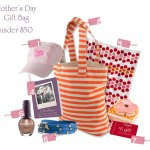 Mother's Day Gift Bag under $50!