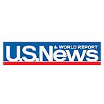 US_news_world_report_logo