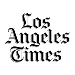 los_angeles_times_the_gifting_experts