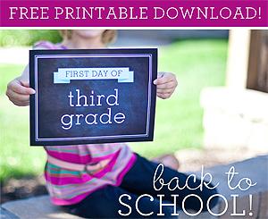 paper_coterie_free_school_printable