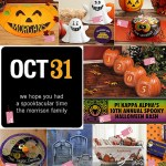 Top 10 Picks: Personalized Halloween Gifts