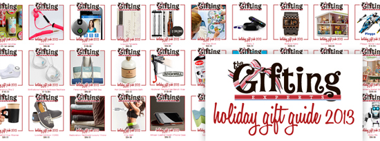 2013_TGE_holiday_gift_guide_blog_post
