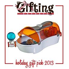 Habitrail-OVO-Loft_TGE_holidaygiftguide2013