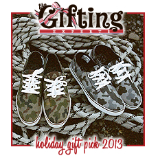Poler_X_Nike_Shoes_TGE_holidaygiftguide2013