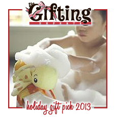 Soap_Sox_Kids_TGE_holidaygiftguide2013