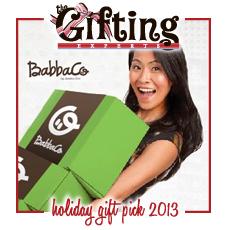 babbaco_TGE_holidaygiftguide2013