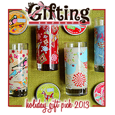 bridgewater_candles_TGE_holidaygiftguide2013