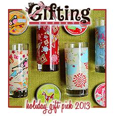 bridgewater_candles_TGE_holidaygiftguide2013