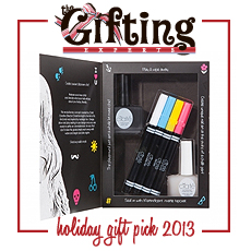 ciate_chalkboard_manicure_TGE_holidaygiftguide2013