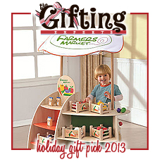 farmers_market_TGE_holidaygiftguide2013