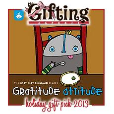 gratitude_attitude_TGE_holidaygiftguide2013