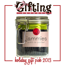 jammies_TGE_holidaygiftguide2013
