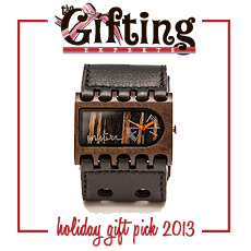 mistara_watch_TGE_holidaygiftguide2013