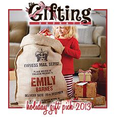 personalized_christmas_socks_TGE_holidaygiftguide2013