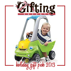 step2_easy_turn_coupe_TGE_holidaygiftguide2013