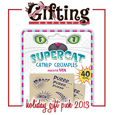 super_cat_crumbles_TGE_holidaygiftguide2013