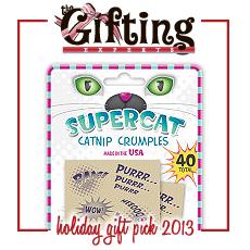 super_cat_crumbles_TGE_holidaygiftguide2013