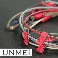 Unmei Jewelry