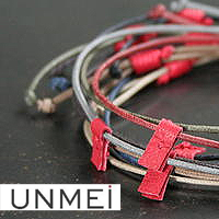 unmei_jewelry_red_string