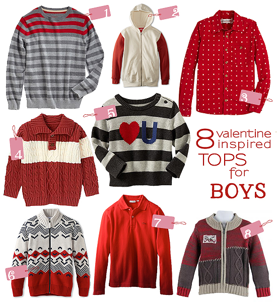 valentine_tops_clothes_boys_stripe_red_pattern_BLOG
