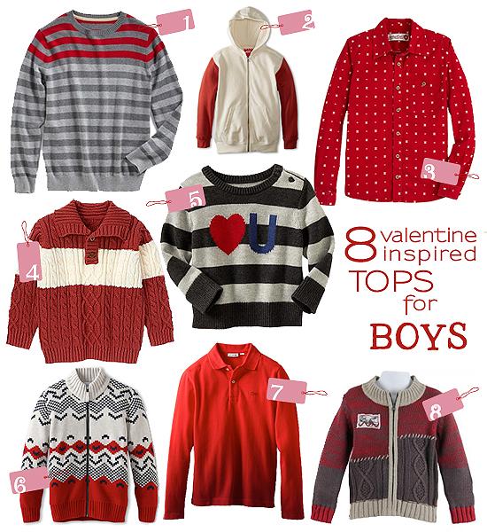 valentine_tops_clothes_boys_stripe_red_pattern_BLOG