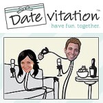 Wish List Wednesdays: Personalize Your Date Night with Datevitation