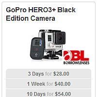 borrow_lenses_camera_rental