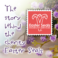 easter_seals_logo_story_of_easter_seals