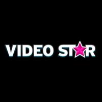 video_star_app_fre_apple_itunes