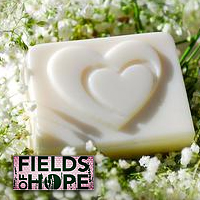 fields_of_hope_charity_wedding_favor